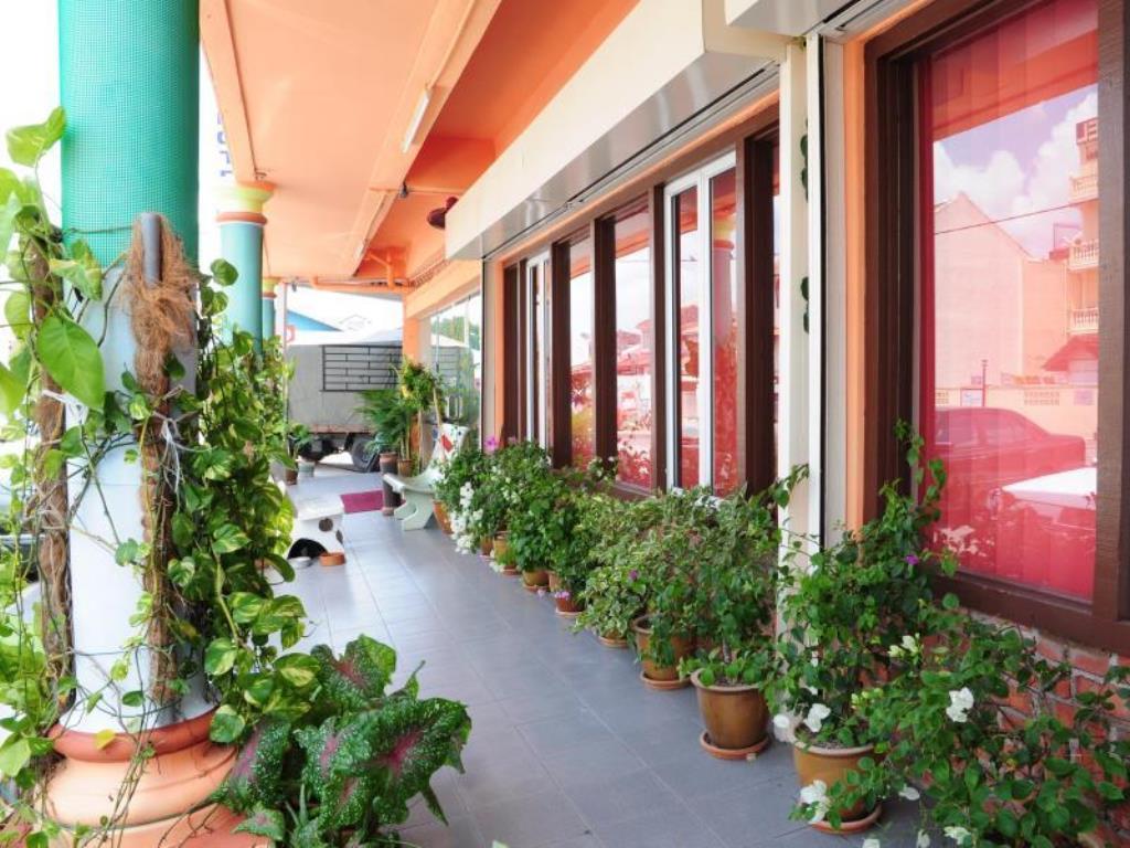 Amazing Luxury Hotels In Angul