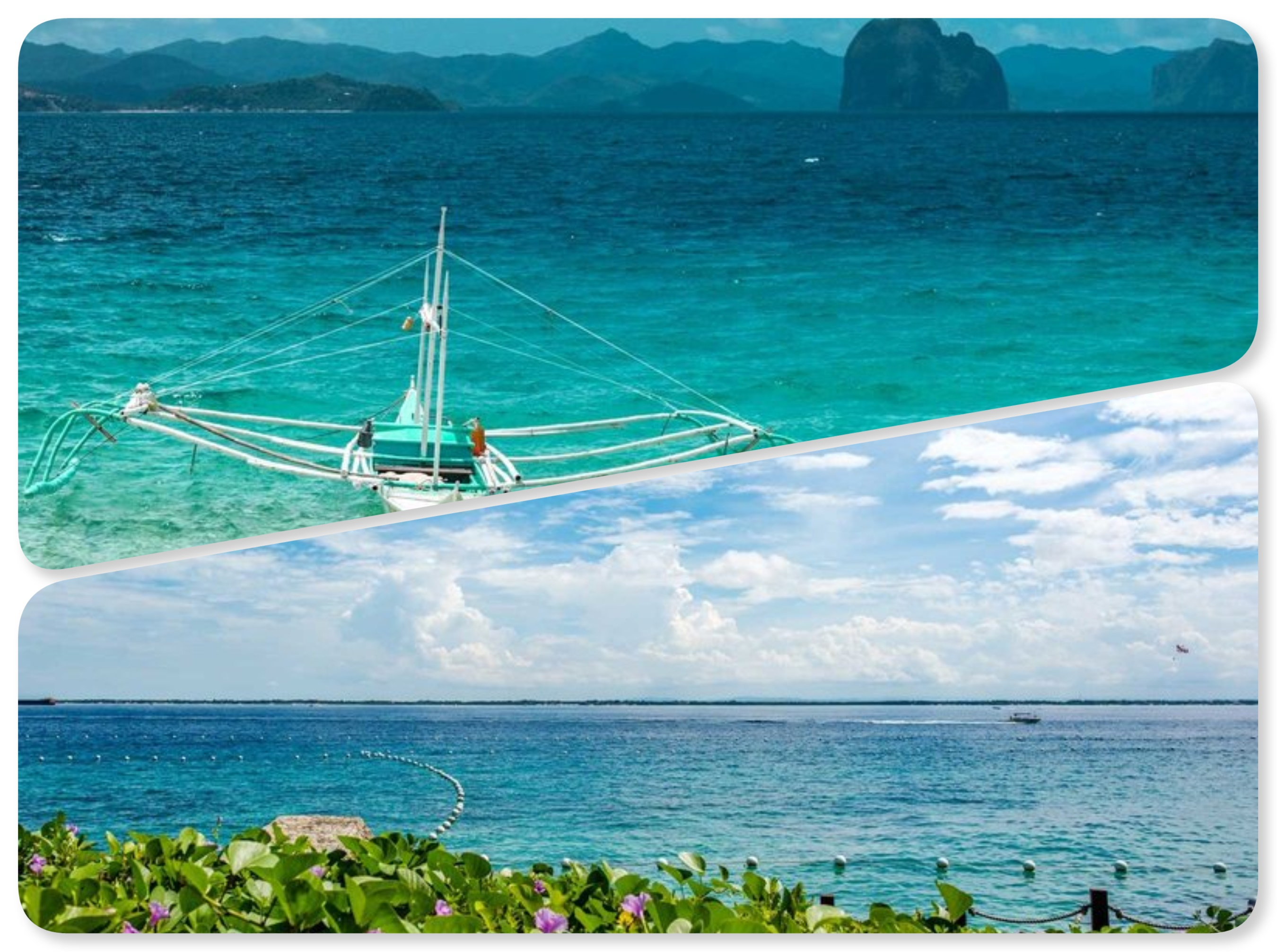 Get Protection And Security You Need With Best Online Travel Insurance