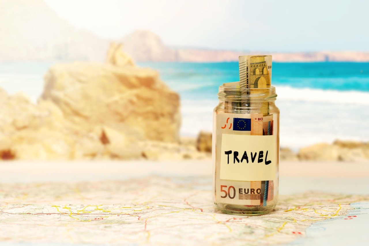 Sweet Budget Travel Deals For Couples